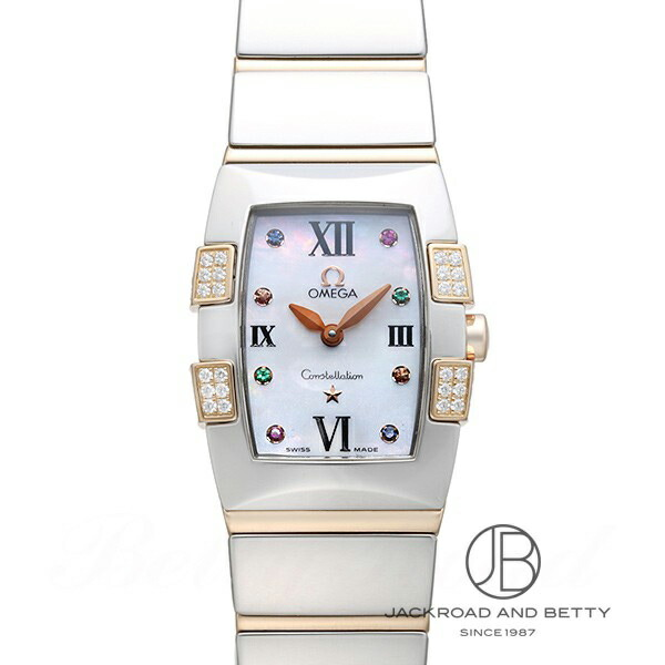 watch 4f932 370db オメガ チュードル OMEGA コンステレーション カルティエ ミニ ...