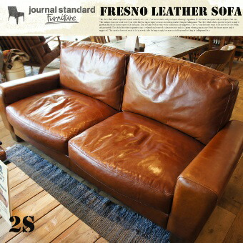 Fresno Leather Sofa 2 Seater Si Tha Acme Furniture Aefaniure Is Characterized By A Triad Design Gloss Oil