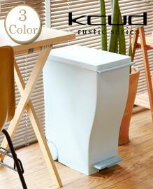 クード KUD30 ラスティック 【3color】