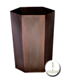 pract dust box copper アデペシュ
