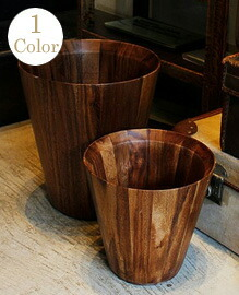 WOOD DUST BIN S GOODY GRAMS