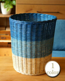 Feel the Ocean pot cover φ25cm φ25cm×28cm