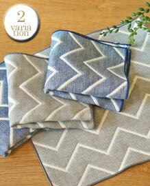 Halti Handkerchief 【2variation】