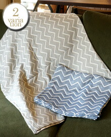 Halti Blanket 【2variation】