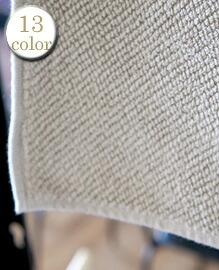 Basic towels MERE バスタオル 【13color】