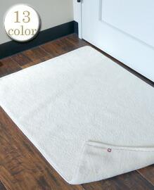 Basic towels PERE バスマット 【13color】