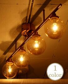 MOON 4 LAMP HERMOSA