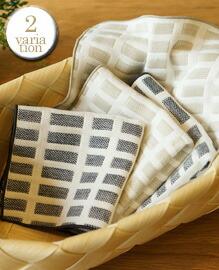 Tiili Handkerchief 【2variation】