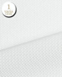 Evry プリーツカーテン1.5倍ひだ −210cm 【1variation】