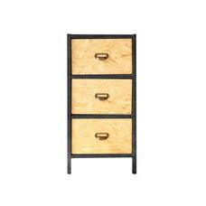 Malaga drawer 3 BIMAKES