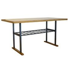オーパスミドルテーブル BIMAKES
