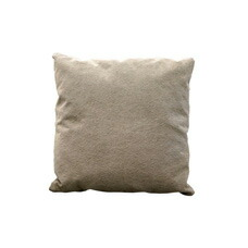 CanvasCushion 帆布 BIMAKES Olive-Green <中綿付き>
