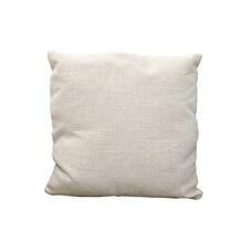 LinenCushion BIMAKES Natural-Linen <中綿付き>