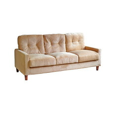 TURNER SOFA 3seater BIMAKES