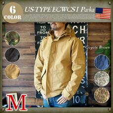 U.S Military ECWCS I GORE-TEX Style Parka M MILITARY ITEM