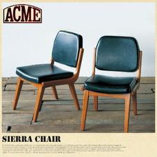 SIERRA CHAIR ACME Furniture