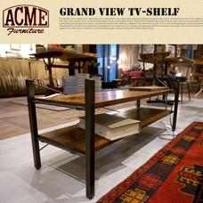 GRAND VIEW TV-SHELF ACME FURNITURE