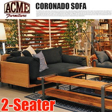 CORONADO SOFA 2-seater ACME ACME Furniture