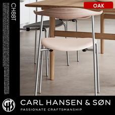 CH88T オーク CARL HANSEN & SON