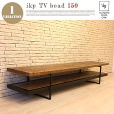 ikpTVボード1500 IKP
