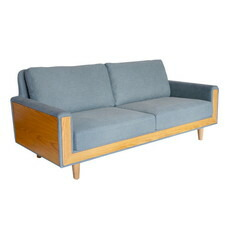 BOUNTY SOFA BIMAKES