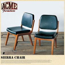 SIERRA CHAIR ACME Furniture