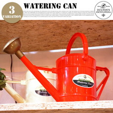 Watering can 100-065 【3variation】