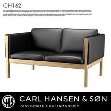 SOFA CH162 CARL HANSEN & SON