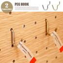 PEG SERIES/PEG HOOK