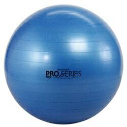 D&MディーエムバランスボールSDSEXERCISEBALL(ブルー/φ75cm)SDS-75
