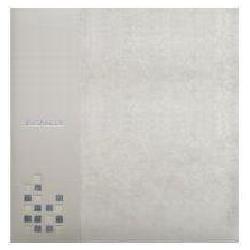 ナカバヤシNakabayashi100年台紙フエルアルバム「ピカルディー」(Lサイズ/ベージュ)アH-LG-500-V[アHLG500V]