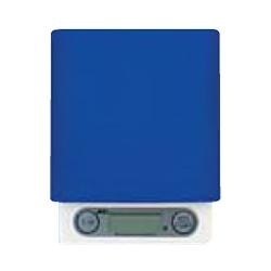A&Dエー・アンド・デイデジタルホームスケールUH-3201-BLブルー[UH3201BL]