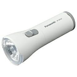 パナソニックPanasonicBF-BG20FBF-BG20F懐中電灯[LED/単3乾電池×3][BFBG20F]panasonic