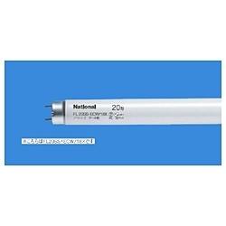 パナソニックPanasonicFLR32S-EX-WW/M-X直管形蛍光灯パルック[温白色][FLR32SEXWWMX]