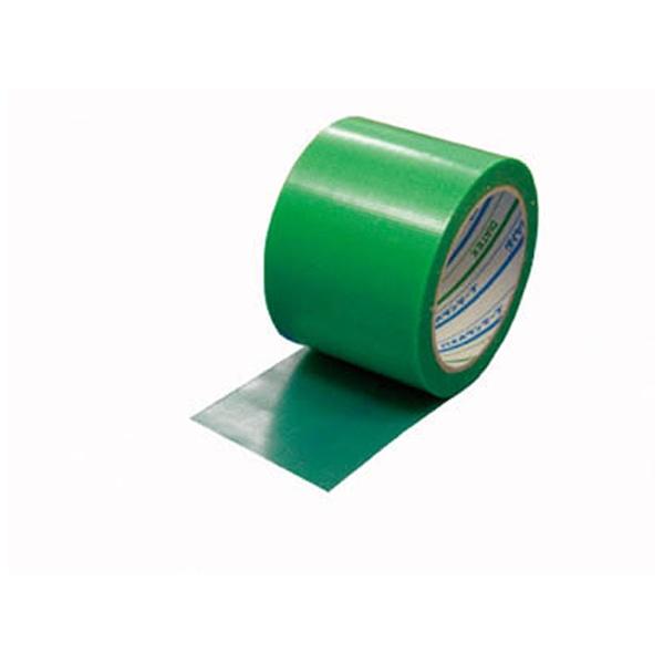 ダイヤテックスDIATEXパイオラン塗装養生用テープY09GR75MM
