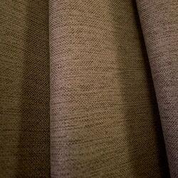 スミノエSUMINOEドレープカーテンセーラ(100×178cm/ダークブラウン)【日本製】[V1114100X178]