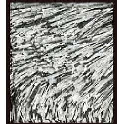 スミノエSUMINOEラグネオグラス(140×200cm/ブラック)[NGL10140X200]