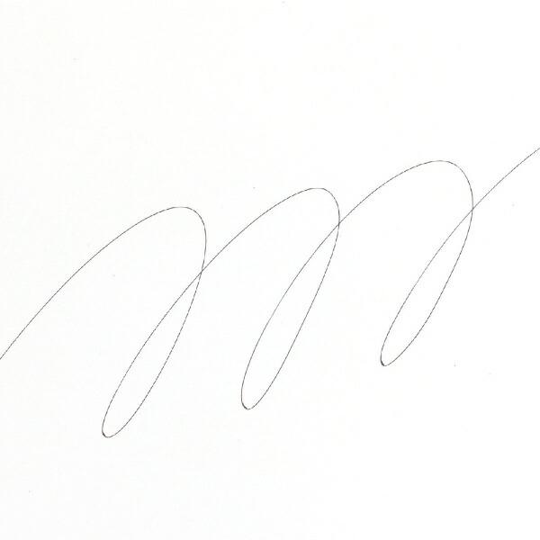三菱鉛筆MITSUBISHIPENCIL[油性ボールペン]ジェットストリームスタンダードスカイブルー(ボール径:0.5mm、インク色:黒)SXN15005.48[SXN1500548]