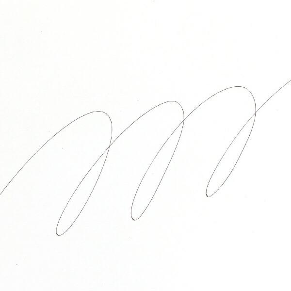 三菱鉛筆MITSUBISHIPENCIL[油性ボールペン]ジェットストリームスタンダード黒(ボール径:0.5mm、インク色:黒)SXN15005.24[SXN1500524]