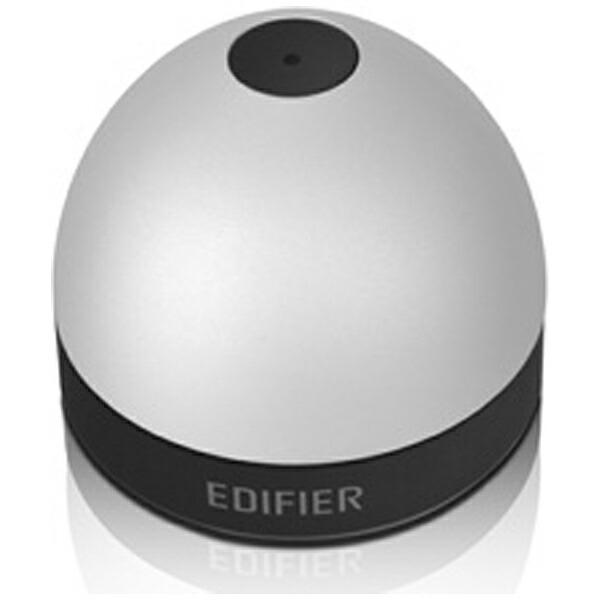 プリンストンPRINCETONブルートゥーススピーカーE30-RDレッド[Bluetooth対応][E30RD]