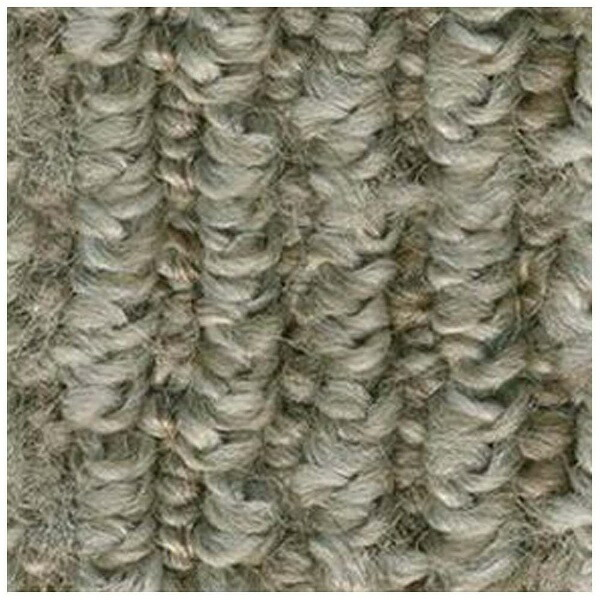 スミノエSUMINOEカーペットアーストーン(8畳/352×352cm/ナチュラルグレー)【日本製】[EART64352X352]