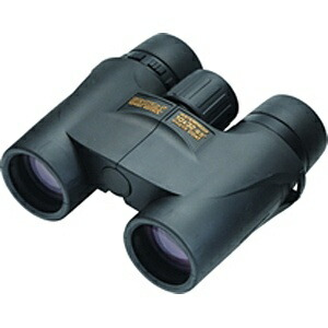 サイトロンジャパンSIGHTRON8倍双眼鏡SIIIMS832[S3MS832]【メーカー直送・代金引換不可・時間指定・返品不可】
