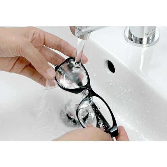 ソフト99soft99メガネのシャンプー除菌EX200ml(アクアミント)