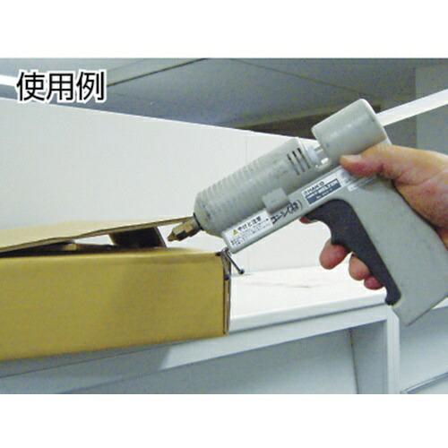 コニシメルターボールNo.48(11.5mmφ×300mm)05100(1ケース161本)