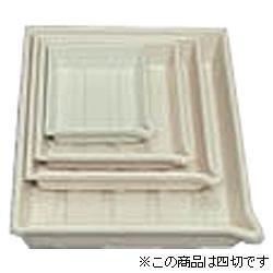 LPLエル・ピー・エル商事LPL印画紙用プラスチックバット(四切:白)L65411C