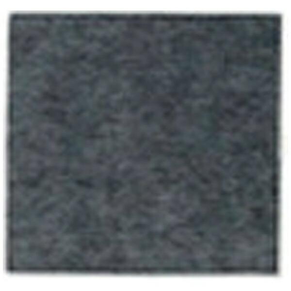 東芝TOSHIBA【空気清浄機用フィルター】フィルターセット(集じん+脱臭+除菌)CAF-KF5FS[CAFKF5FS]