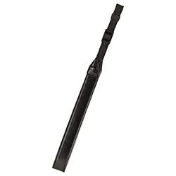 ペンタックスPENTAXハンドストラップ(ブラック)O-ST991[OST991]
