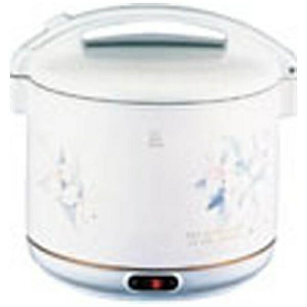 タイガーTIGERJHG-A180保温ジャー炊きたてカトレア[1升/マイコン][JHGA180FTカトレア]