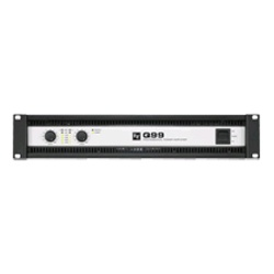 ELECTROVOICEエレクトロボイスパワーアンプQ99[Q99]