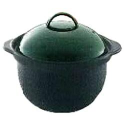 ミヤオカンパニーリミテドMIYAWOサーマテック直火炊飯土鍋(オリーブ)TDG02